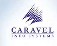 Caravel Info Systems
